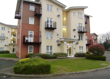 2 bed flat for sale in Seymour House, Sandy Lane, Radford CV1