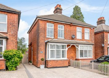 Thumbnail 2 bed town house for sale in Kimpton Avenue, Brentwood