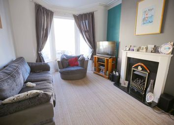 Thumbnail 7 bed terraced house for sale in Clarendon Road, Morecambe