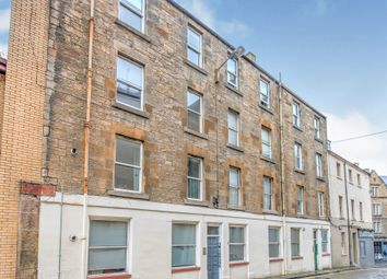 2 bed flat for sale in High Riggs, Edinburgh EH3