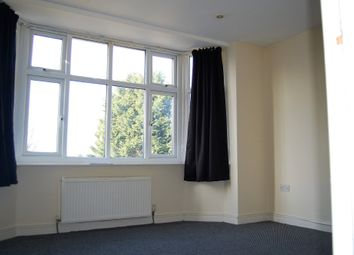 Thumbnail 1 bed flat to rent in School Lane, Prenton