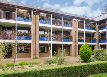 2 bed property for sale in Emmbrook Court, Reading RG6