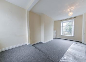 Thumbnail 2 bed terraced house for sale in Cowgill Street, Bacup