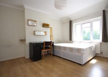 5 bed semi-detached house to rent in St. Andrews Road, London W3