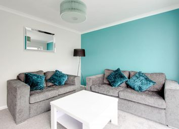 Thumbnail 5 bed flat to rent in Hemingway Drive, Bicester