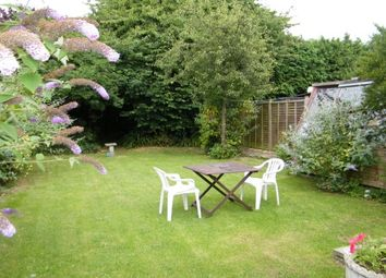 Thumbnail 2 bed bungalow to rent in Noverton Lane, Prestbury, Cheltenham