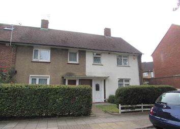 Thumbnail 3 bed terraced house to rent in Whittington Way, Pinner, Middlesex