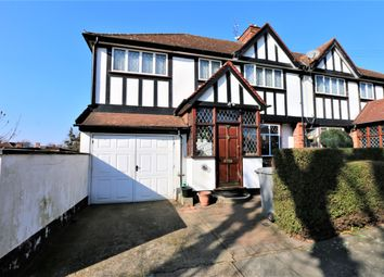 6 bed semi-detached house for sale in St Michaels Avenue, Wembley HA9