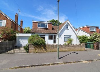 4 bed detached house for sale in Wellington Road, Ashford TW15