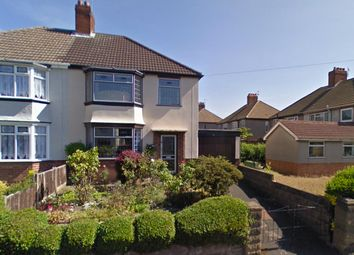 Thumbnail 3 bedroom semi-detached house to rent in Flavell Street, Woodsetton, Dudley