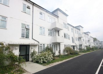 Thumbnail 2 bedroom flat to rent in Beech Lawns, North Finchley