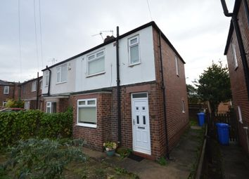 Thumbnail 3 bed property to rent in Rosedale Gardens, Just Off Ecclesall Road