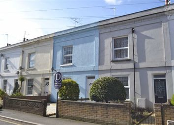 Thumbnail 1 bed flat for sale in West Street, Newbury, Berkshire