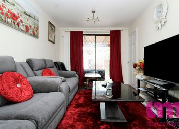 Thumbnail 3 bed semi-detached house for sale in Monarch Close, Tilbury