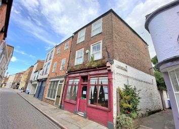 Thumbnail 4 bed property for sale in Wormgate, Boston, Lincs