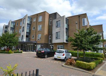 Thumbnail 2 bedroom flat for sale in Pembury Road, Eastbourne