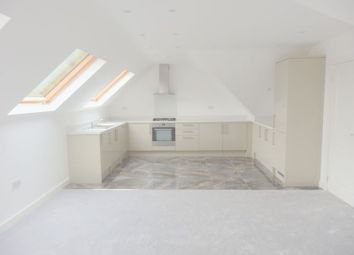 Thumbnail 2 bed flat for sale in Sutton Lane, Banstead