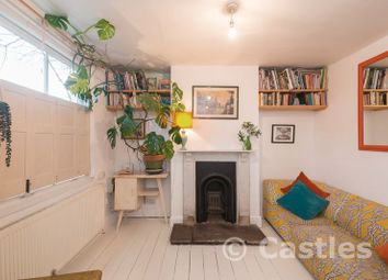 Thumbnail 2 bedroom semi-detached house for sale in Park Cottage, Summerhill Road