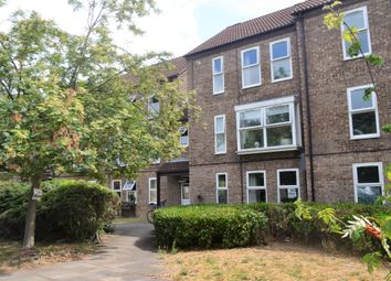 Thumbnail 1 bed flat for sale in Bury Court, Stone Street, Cambridge