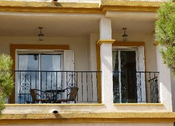 Thumbnail 2 bed apartment for sale in La Unión, Murcia, Spain