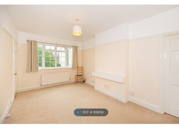 2 bed maisonette to rent in Putney Hill, London SW15
