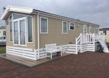 2 bed lodge for sale in Kinmel Bay, Kinmel Bay LL18