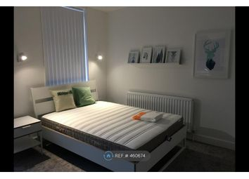 Thumbnail Room to rent in Clifton Road, Liverpool