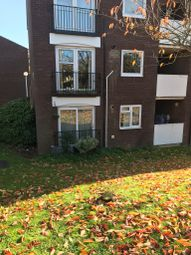 Thumbnail 1 bed flat to rent in Scrubbitts Square, Radlett, Herts