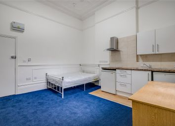 Thumbnail Studio to rent in Queens Gate, South Kensington, London