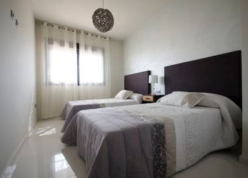 Thumbnail 2 bed apartment for sale in La Manga Del Mar Menor, La Manga Del Mar Menor, Murcia, Spain
