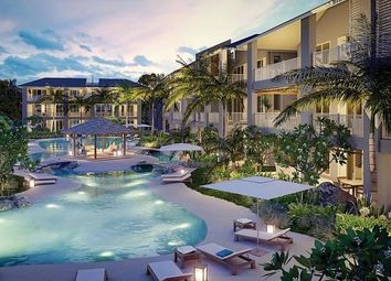Thumbnail 3 bed apartment for sale in 3 Bedroom Apartment, Pereybere, Riviere Du Rempart District, Mauritius