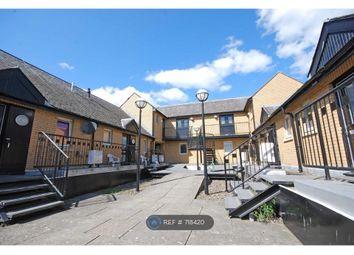 2 bed flat to rent in Carrick Street, Ayr KA7