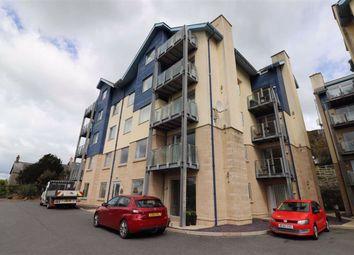 Thumbnail 2 bed flat for sale in Parc Y Bryn, Aberystwyth, Ceredigion