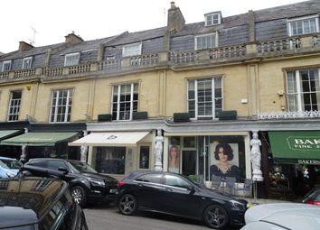 Thumbnail Retail premises for sale in 16/17 Montpellier Walk, Cheltenham