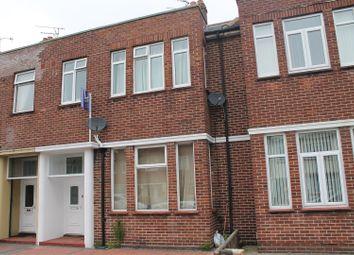 Thumbnail 2 bedroom flat for sale in Laburnum Grove, Portsmouth