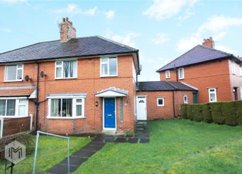 3 bed semi-detached house for sale in Ridgway, Blackrod, Bolton, Greater Manchester BL6