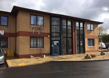 Thumbnail Office to let in 15-16, Eastway Business Village, Olivers Place, Fulwood, Preston