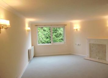 Thumbnail 1 bedroom flat to rent in Redwood Manor, Tanners Lane, Haslemere, Surrey