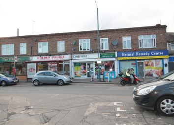 Thumbnail 2 bed flat to rent in Lowfield Street, Dartford