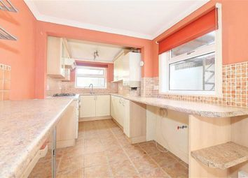 Thumbnail 2 bed cottage for sale in Battle Road, Hailsham