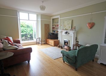 Thumbnail 2 bed flat to rent in High Knott Road, Arnside, Carnforth