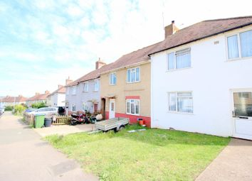 Thumbnail 3 bedroom property for sale in Gibbon Road, Newhaven