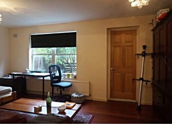 Thumbnail 2 bed terraced house to rent in Wine Close, London