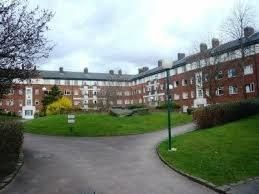 Thumbnail 2 bed property to rent in Eccles New Road, Salford