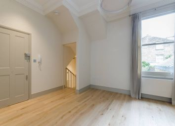 Thumbnail 3 bed maisonette to rent in St Maur Road, Parsons Green