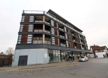 Thumbnail 2 bed flat for sale in Azure Court, Kingsbury Road, London, uk