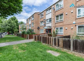 Thumbnail 1 bed flat for sale in Rodney Road, London