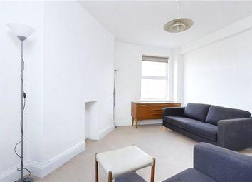 Thumbnail 1 bed property to rent in Gerridge Street, London