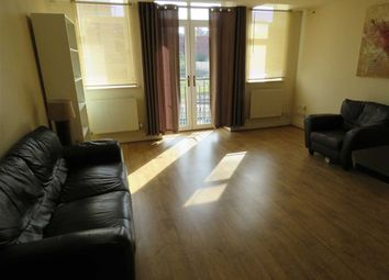 Thumbnail 2 bed flat to rent in Flat A, 69 Renshaw Street, Liverpool