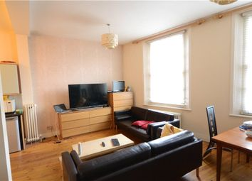 Thumbnail 1 bedroom flat for sale in Blackall Court, 25 Castle Street, Reading